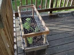 Urban Herb Garden Ideas - 467 best urban garden images on pinterest gardening vegetable