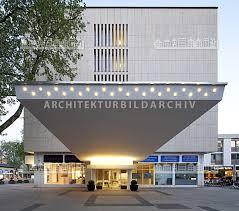 architektur wiesbaden hotel vier jahreszeiten wiesbaden architektur bildarchiv
