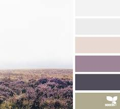 76 best autumn images on pinterest color pallets color