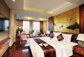 10 best luxury hotels in hanoi most popular 5 star hotels in hanoi