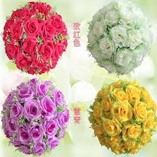 flowers in bulk flower silk artificial flowers bulk flower silk