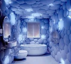 blue bathroom inspiration blue bathroom wall decor in blue bathroom wall