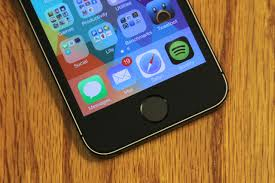 review with the iphone 5s apple lays groundwork for a brighter