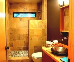 cabin bathroom designs peaceful ideas 10 cabin bathroom designs home design ideas