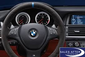 bmw m performance wheel salesafter the shop bmw m performance x5 m e70 x6 m e71