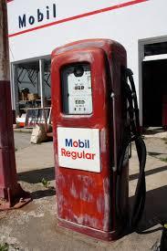 pompe essence vintage pin by sylvain lepine on vintage gas pump pinterest gas pumps