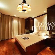 small crystal bedroom ls ceiling lights 5 light glass shade for bedroom