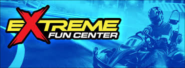 design graphics wasilla extreme fun center wasilla home facebook