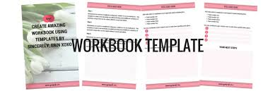 canva template pack for email mail opt ins u2022 sincerely erin xoxo