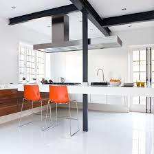 kitchen living room divider ideas fantastic kitchen room divider open living room and kitchen with