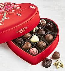 chocolate heart box send a chocolate heart box chocolate hearts simply chocolates