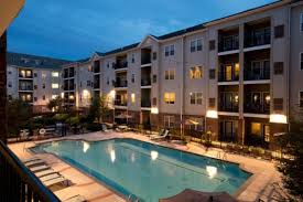 Morris Manor Rentals Buffalo Ny Apartments Com by Apartments For Rent In Albany Ny Hotpads
