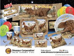 Jurassic Park Decorations Special Offer Jurassic World Deluxe T Rex Exclusive Prehistoric