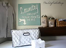 Cute Laundry Room Decor by Articles With Shelving For Laundry Room Tag Shelving For Laundry