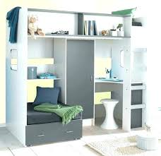 small desk with shelves desk with lots of storage desk with lots of storage desk with lots