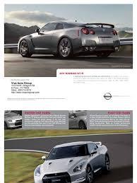nissan armada for sale el paso tx download 2011 dodge ram viva auto group el paso tx docshare tips