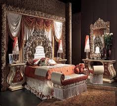 Versace Living Room Furniture Versace Bedroom Furniture Design Decoration