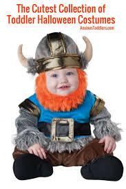 spirit halloween return policy 51 best halloween for kids 2016 images on pinterest