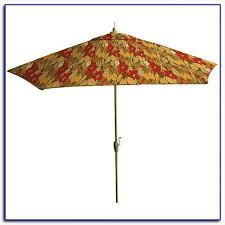 Floral Patio Umbrella Floral Print Patio Umbrellas As Your Reference Melissal Gill