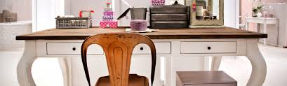 How To Organize Your Desk At Home For School Organize Your Home Office Day Days Of The Year