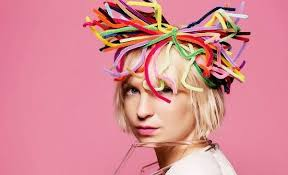Sia Chandelier Free Officaial Sia Chandelier Mp3 Free