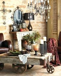 mediterranean home decor accents mediterranean home decor accent includes dramatic oversized pieces