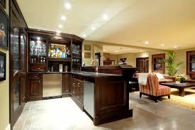 home accecories top basement bar ideas houzz and basement ideas