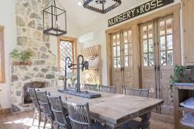 chip and joanna farmhouse joanna gaines farmhouse house beautiful house beautiful