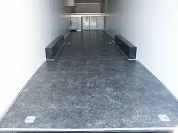 black vinyl flooring and oak black vinyl flooring vinyl flooring