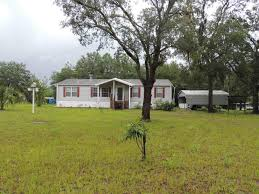 Williston Florida Map by Williston Fl Mobile Homes For Sale Homes Com