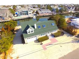 Beach Haven Nj House Rentals - island realty long beach island nj
