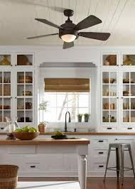 Urban Farmhouse Kitchen Industrial Farmhouse Kitchen Decor Kitchen Living Room Ideas