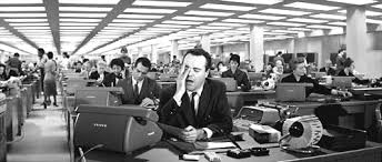 the apartment 6 the apartment 1960 billy wilder in the name of film