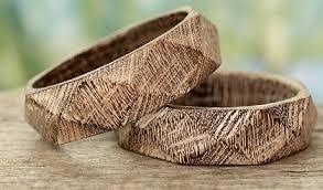 novica handmade eco friendly green products