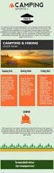 Cabelas Dog Bed 519 Best Camping Cot Images On Pinterest