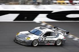 porsche usa flying lizard racing u0027s porsche 911 gt3 cup porsche everyday