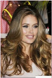 Balayage For Light Brown Hair Light Brown Hair Colors For Fair Skin 1000 Images About Hair On