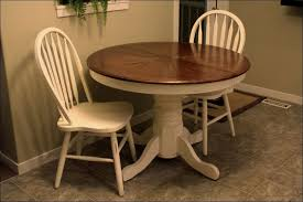 kitchen chalk paint kitchen table oval dining table for 8 long