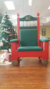 santa chair rental santa chair rental denver nc rent santa chair in denver