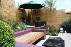 Modern Backyard Ideas 22 Modern Backyard Designs To Enjoy Without Leaving The Comforts