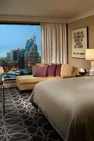 home design in nashville tn hotel rooms in downtown nashville tn room design plan photo at