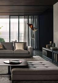 Luxurious Interior Design - best christmas u0026 winter interior décor ideas winter living room