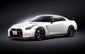nissan sports car 2014 nissan gt r nismo 2014 u2026 600 reasons to have it u2026 looking the apex