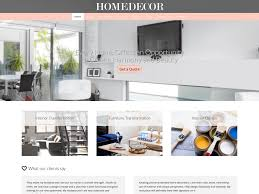 theme home decor home decor theme my web value