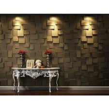 3d Wallpaper Interior 3d Wallpaper Mahakal Interiors Indore Id 15069377297
