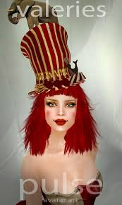 81 best circus images on pinterest circus theme halloween ideas