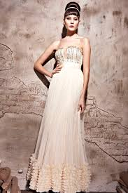 tulle for sale tulle modest strapless prom evening gowns length patterns for