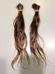 donate hair pantene beautiful lengths official caign blog