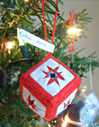the red kitchen christmas ornaments 1 each year for a full and