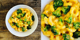 macaroni and cheese thanksgiving recipe healthy thanksgiving side dish recipes